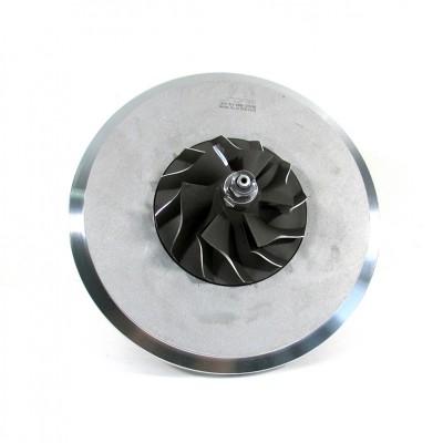 Картридж турбины 1000-010-388B/ GT3782, Jrone Купить