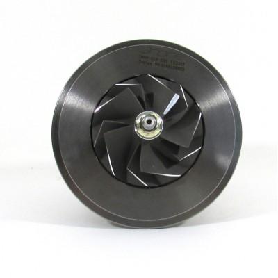 Картридж турбины 1000-010-536/ TB2557, Jrone Купить
