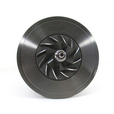 Картридж турбины 1000-020-141/ HX30, Jrone Купить