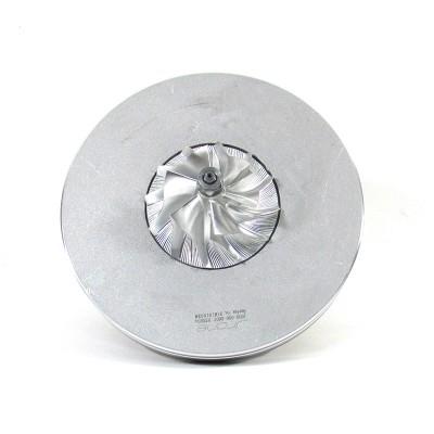 Картридж турбины 1000-030-260T/ K04/ MERCEDES-BENZ, Jrone Купить