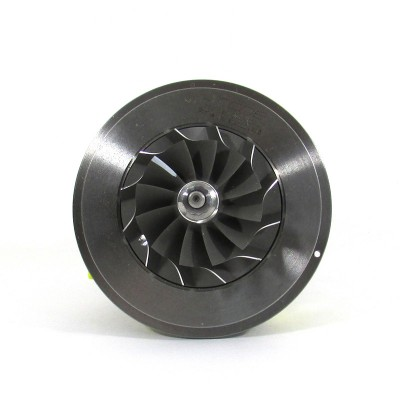 Картридж турбины 1000-050-112/ TD04H-13C-6/ VOLVO, Jrone Купить