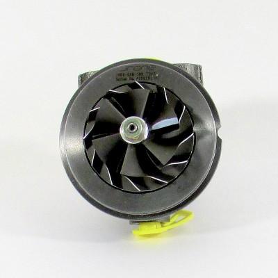 Картридж турбины 1000-050-169/ TD03L4, Jrone Купить