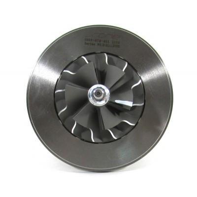 Картридж турбины 1000-070-015/ S100, Jrone Купить