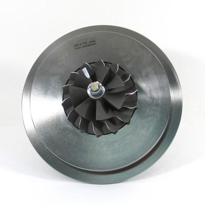 Картридж турбины 1000-070-081/ S200AG, Jrone Купить