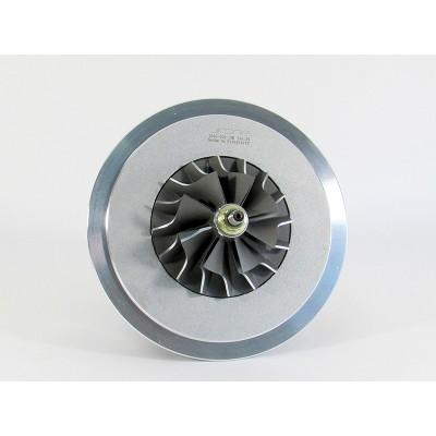 Картридж турбины 1000-010-138/ TB4129, Jrone Купить
