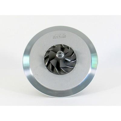 Картридж турбины 1000-010-187/ GT1749S/ HYUNDAI, Jrone Купить
