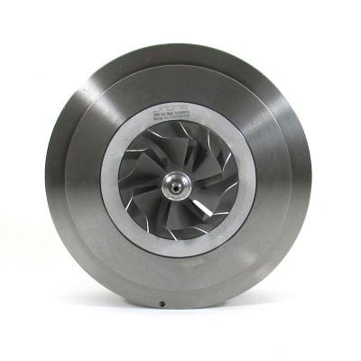 Картридж турбины 1000-010-359D/ GTB2260VK/ BMW, Jrone Купить