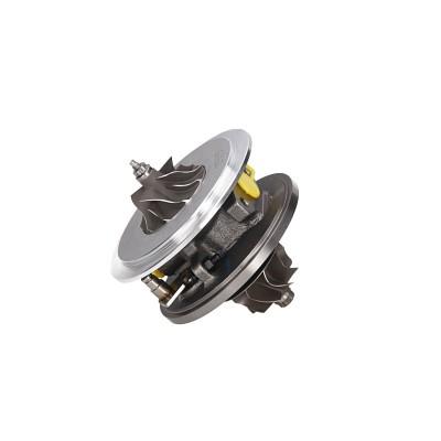 Картридж турбины 1000-010-471B/ K27/ ALFA ROMEO, CITROEN, FIAT, FORD, OPEL, SAAB, SUZUKI, Jrone Купить
