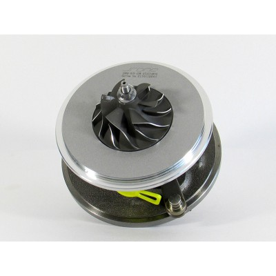 Картридж турбины 1000-010-478/ GTA1749VK/ BMW, Jrone Купить