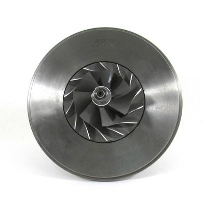 Картридж турбины 1000-020-142/ HX35W, Jrone Купить
