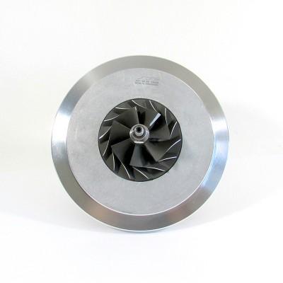 Картридж турбины 1000-030-261/ K26/ BMW, Jrone Купить