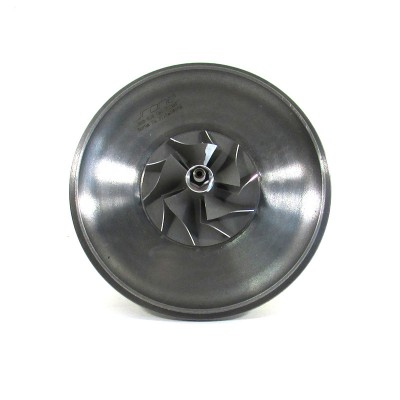 Картридж турбины 1000-040-157/ RHB52W/ FIAT, Jrone Купить