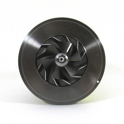 Картридж турбины 1000-050-170/ TD04-10T/ MITSUBISHI, Jrone Купить