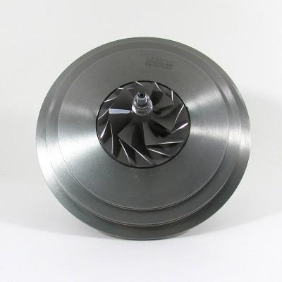 Картридж турбины 1000-070-020/ S200G, Jrone Купить