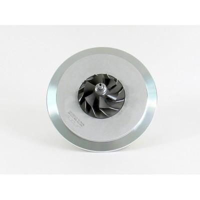 Картридж турбины 1000-010-006/ GT1749S/ HYUNDAI, Jrone Купить