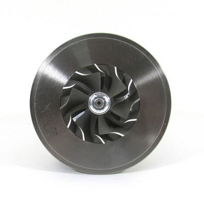Картридж турбины 1000-010-225/ TB2529/ SAAB, Jrone Купить