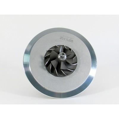 Картридж турбины 1000-010-310/ GT2052S, Jrone Купить