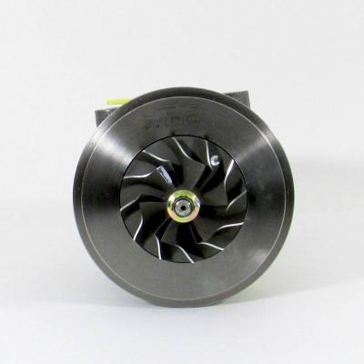 Картридж турбины 1000-010-368/ TB0227/ FIAT, Jrone Купить