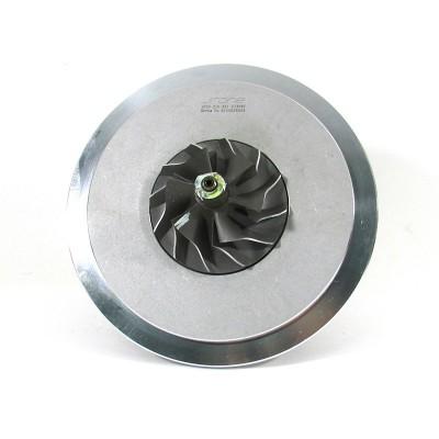 Картридж турбины 1000-010-391/ GT3267, Jrone Купить