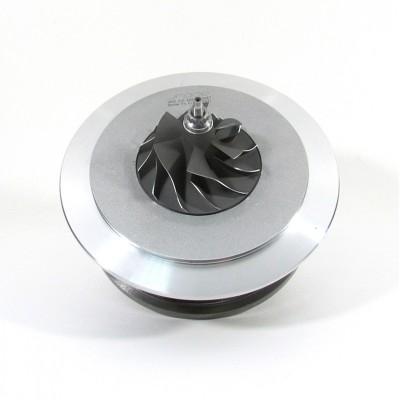 Картридж турбины 1000-010-553/ GT2056V/ JEEP, Jrone Купить