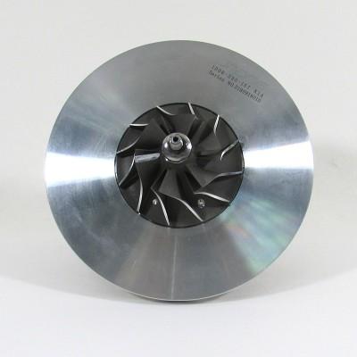 Картридж турбины 1000-030-157/ K14/ OPEL, Jrone Купить