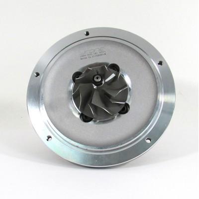 Картридж турбины 1000-040-161/ RHF4, Jrone Купить