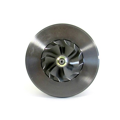 Картридж турбины 1000-050-122/ TD05H-16G, Jrone Купить