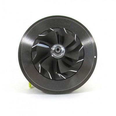 Картридж турбины 1000-050-171/ TD04HL-15G/ SAAB, Jrone Купить