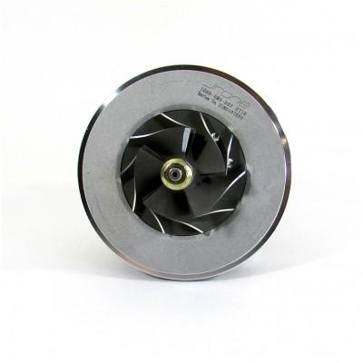 Картридж турбины 1000-080-002/ HT10, Jrone Купить