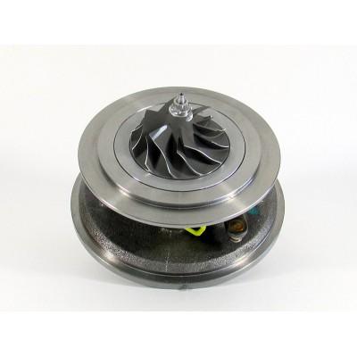 Картридж турбины GTB2260VK VAG 3.0 TDI 225/240/265 л.с. Купить