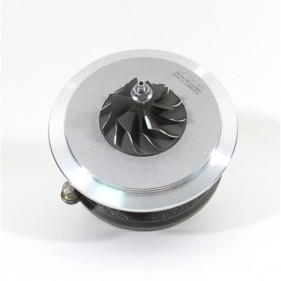 Картридж турбины GT1749V 2.2TDCi Puma 155 л.с. Купить