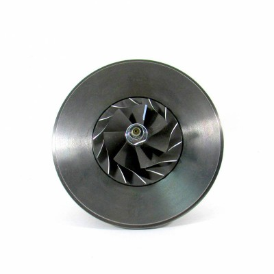 Картридж турбины ПАЗ 3204 (на метане) HX35G Cummins CNG, BGI BS2 206/230 л.с. Купить