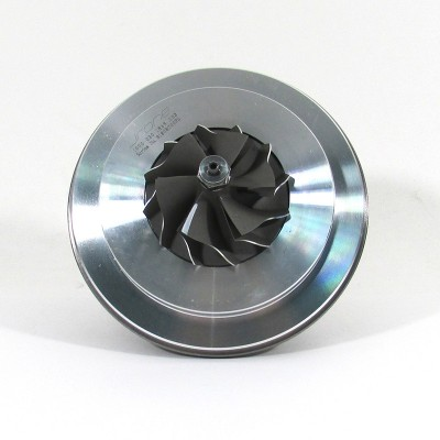 Картридж турбины Mini Cooper 1.6 EP6 HP 218 л.с. Купить