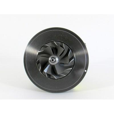 Картридж турбины TF035HM Mitsubishi 2.5 / 2.8 4D56 / 4M40 Купить