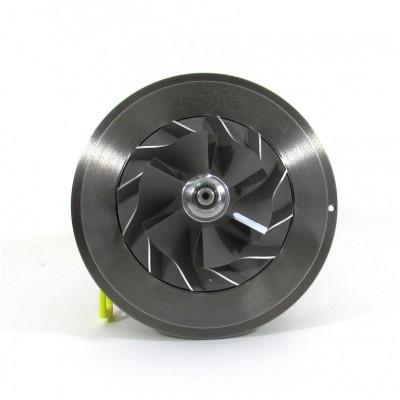 Картридж турбины TD04HL Volvo 2.4 B5244T3 49189-05202 Купить