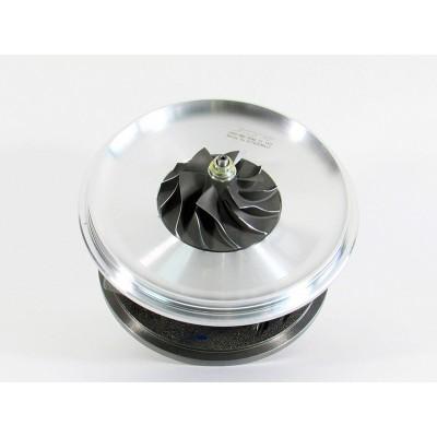 Картридж турбины CT16V Toyota LC Prado 3.0 1KD-FTV 163 л.с. Купить