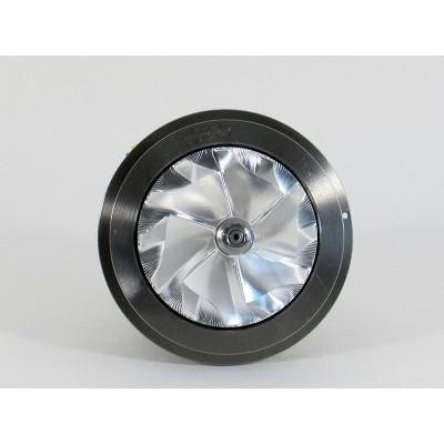 Картридж турбины HE221W Cummins QSB Купить