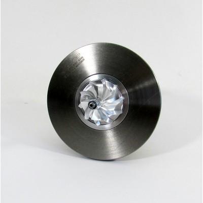 Картридж турбины KP35 VW 2.0 CFCA / CDCA 1000-970-0029 Купить