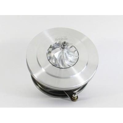 Картридж турбины 1000-030-220T Jrone Купить