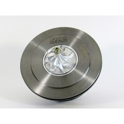Картридж турбины KP35 Amarok, Crafter CNEA, CSHA 1000-970-0101 Купить