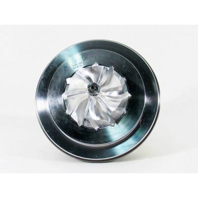 Картридж турбины K04 VAG 2.0 TFSI 06F145702C Купить