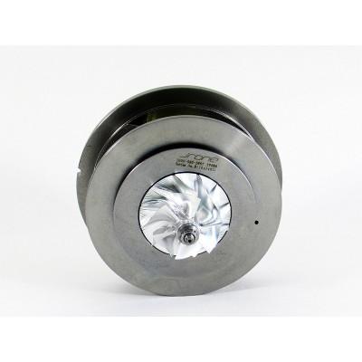 Картридж турбины TF035HL BMW 2.00 N47D20 163/184 л.с. Купить