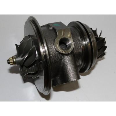 Картридж турбіни Nissan 200SX 16v (S13), CA18DT, (1988-1994), 1.8 E&E Купить