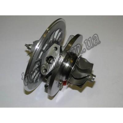 Картридж турбіни Bmw X3/330D, M57TU/E46/E83, (2001-2005), 3.0D E&E Купить