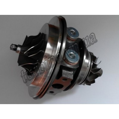 Картридж турбіни Opel Insignia/GT, L850, (2005-), 2.0 E&E Купить