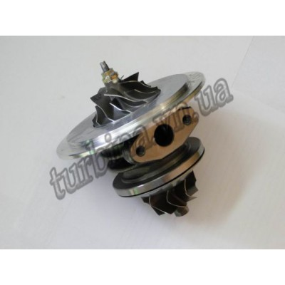 Картридж турбіни RENAULT MASTER II GT1549O E&E Turbo Купить