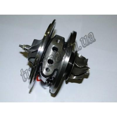 Картридж турбіни Nissan Pathfinder/Navara, YD25/YD25DDTi, (2006-2008), 2.5D E&E Купить