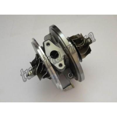 Картридж турбіни Bmw 320d, M47 TuD20, (2003-2005), 2.0D, 110/150 E&E Купить