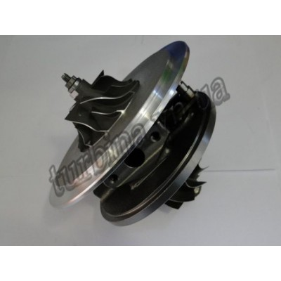 Картридж турбіни Nissan Cabstar/Atleon, ZD30, (2008), 3.0D E&E Купить