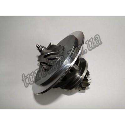 Картридж турбіни Ssang Yong Rexton R290, OM662, (2002), 2.9D E&E Купить